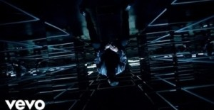 Video: DJ Snake - The Half (feat. Jeremih, Young Thug & Swizz Beatz)